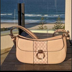 COLETTE by Colette Hayman shoulder bag